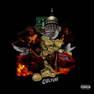 Bad and boujee feat lil uzi vert von migos mp3 for Migos t shirt mp3