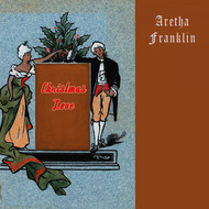 Aretha Franklin - Christmas Love
