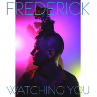 Frederick - Watching You