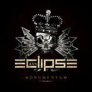Eclipse - Jaded