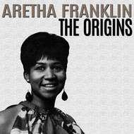 Aretha Franklin - The Origins