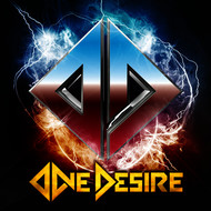 One Desire - This Is Where the Heart Break Begins