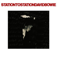David Bowie - Station To Station (2016 Remastered Version)