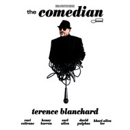 Terence Blanchard - The Comedian (Original Motion Picture Soundtrack)