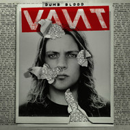 VANT - DUMB BLOOD (Deluxe Edition [Explicit])