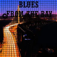 Various Artists - Blues From The Bay