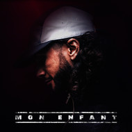Azuul Smith - Mon enfant (Explicit)