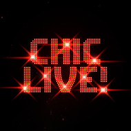 Chic - Live! Chic (Live)