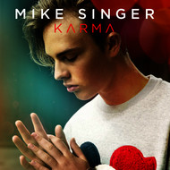 Mike Singer - Karma (Deluxe Edition)