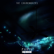 The Chainsmokers - Paris (Remixes)