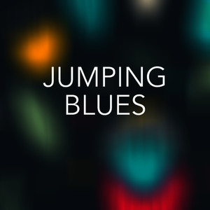Jumping Blues