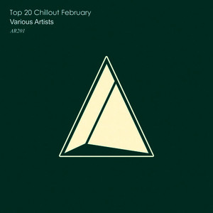 Top 20 Chillout February