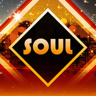 Various Artists - Soul: The Collection