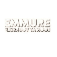 Emmure - Look at Yourself (Explicit)