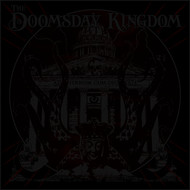 The Doomsday Kingdom - Hand of Hell