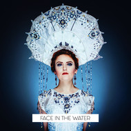 Mayra Orchestra - Face In The Water