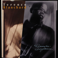 Terence Blanchard - Romantic Defiance
