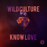 Wild Culture - Know Love (feat. Chu) (Remixes)