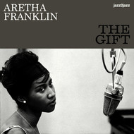 Aretha Franklin - The Gift - Lost in Music