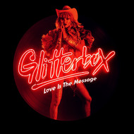 Simon Dunmore - Glitterbox - Love Is The Message