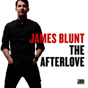 The Afterlove (Extended Version [Explicit])
