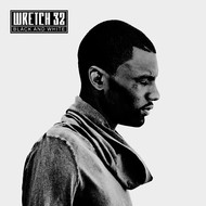 Wretch 32 - Breathe (Sha La La)
