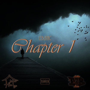 Chapter 1 (Explicit)