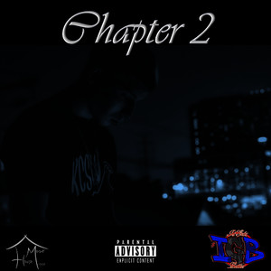Chapter 2 (Explicit)