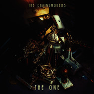 The Chainsmokers - The One (Explicit)