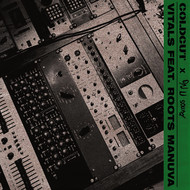 Coldcut & On-U Sound featuring Roots Manuva - Vitals