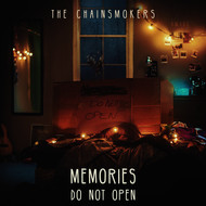 Memories...Do Not Open (Explicit)