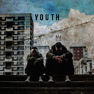 Tinie Tempah - YOUTH (Explicit)