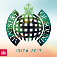 Various Artists - Ministry of Sound Ibiza