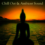 Spoon - Chill out & Ambient Sound