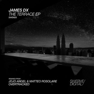 The Terrace EP