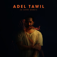 Albumcover Adel Tawil - So schön anders
