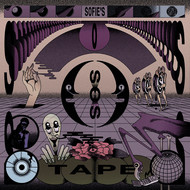 Various Artists - Sofie's Sos Tape