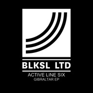 Active Line Six - Gibraltar