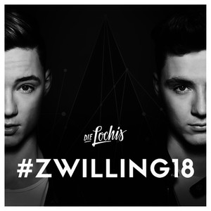 #zwilling18