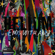 Helium - Ends With And