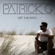 Patrick G - Off the Path