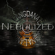 Langdana - Nebulized