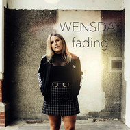 Wensday - Fading