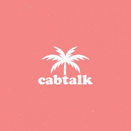 Cabtalk - Now You Got Me Thinking