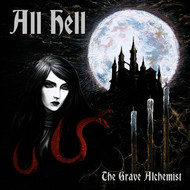 All Hell - Laid to Unrest