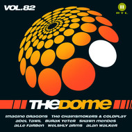 Various Artists - The Dome, Vol. 82 (Explicit)