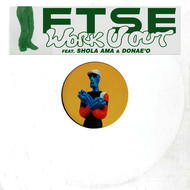 FTSE feat. Shola Ama & Donae'o - Work U Out
