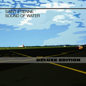 Sound of Water (Special Edition)