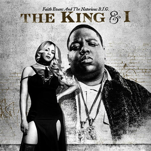 The King & I (Explicit)