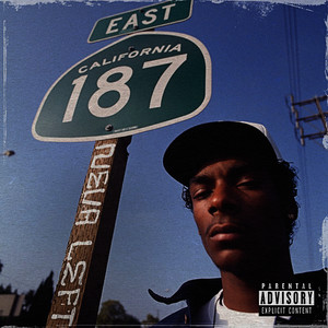 Neva Left (Explicit)